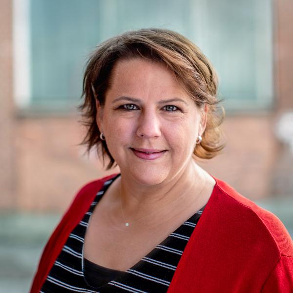 Stefanie Beuscher